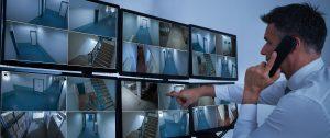 98 Elektronik Güvenlik Sistemleri, Turkine Geçiş, Kamera Sistemleri, Apartman Site Güvenlik Sistemleri, Alarm Anons Sistemleri, HGS ve Plaka Tanıma