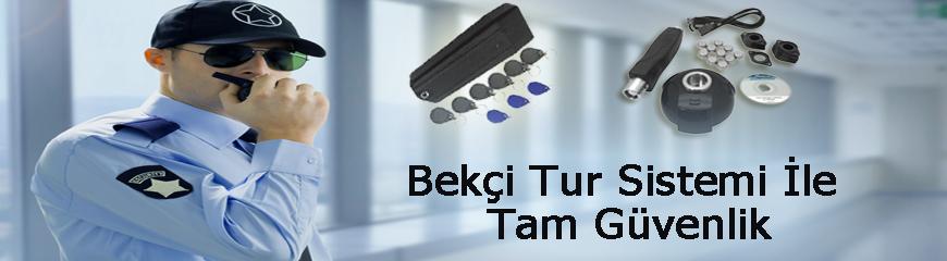 bekci tur sistemi fiyat-98 elektronik-Kocaeli