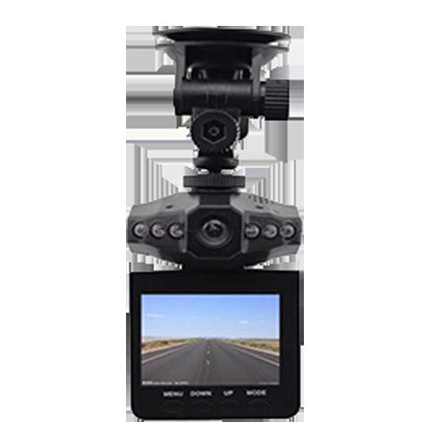araç kamerası-fiyat-98 elektronik-Kocaeli